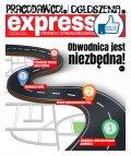 Express Powiatu Starogardzkiego