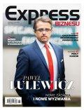 ExpressBiznesu
