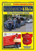 Wiadomości - 43bis