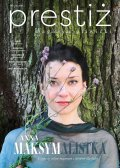 Prestiż / magazyn gliwicki